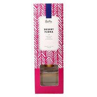 Bella Reed Diffuser - Desert Flora, Pink
