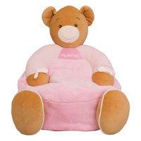 Kaloo Maxi Girl Bear Sofa