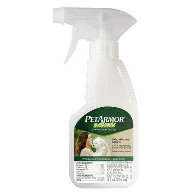 PetArmor Pet Insect Treatment - 8 Oz