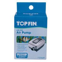 Top Fin® Mini Aquarium Air Pump size: 1 Count