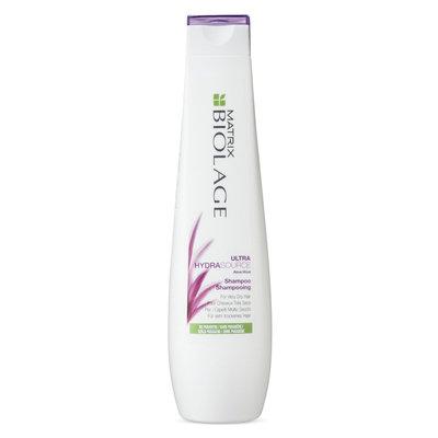 Matrix Biolage Ultra HydraSource Aloe Shampoo - 13.5 oz