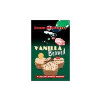 Vanilla Beaned (Paperback) (Jenn Mckinlay)