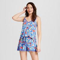 Women's Pajama Sets - Amparo Blue M