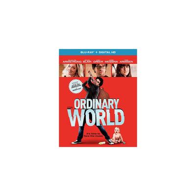 Ordinary World (Blu-ray), Movies