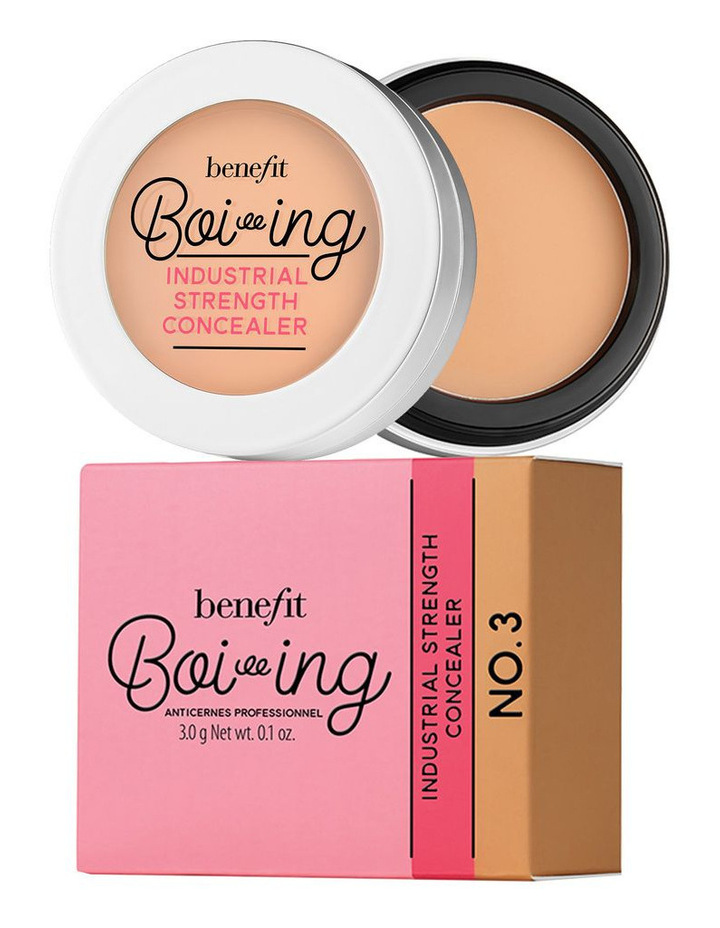 Boi-ing Industrial Strength Concealer