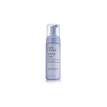 Estée Lauder Perfectly Clean 3-In-1 Cleanser/Toner/Makeup Remover 150ml (Pack of 2)
