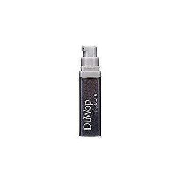 DuWop Shadowlift Anti-Aging Eyeshadow, Sole 1 ea