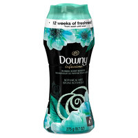 Downy Infusions, Botanical Mist Scent Beads, 6.4oz