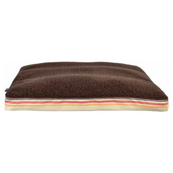 Woolrich Alleghany Gusset Dog Bed