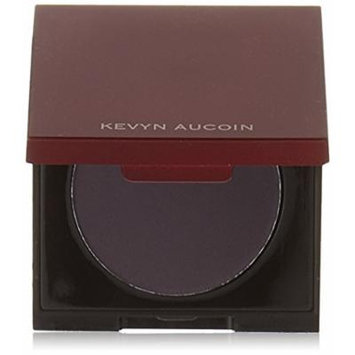 Kevyn Aucoin Essential Eye Shadow, Midnight, 0.07 Ounce