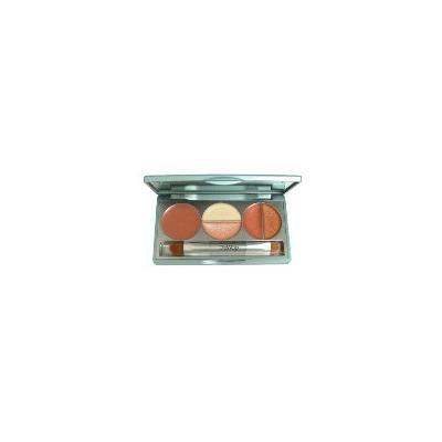 DuWop Liplingo Multi Effect Lip Palette, Nude 1 set