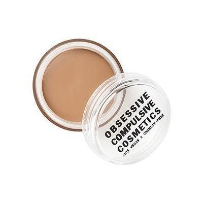 Obsessive Compulsive Cosmetics OCC Skin: Conceal, R2, .28 oz