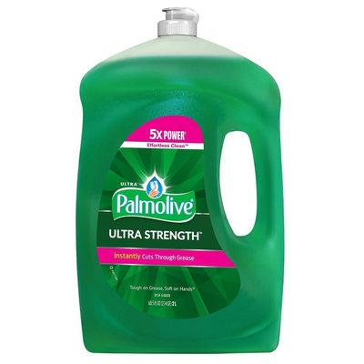 Palmolive Ultra Strength Original, 68.5 Fl Oz
