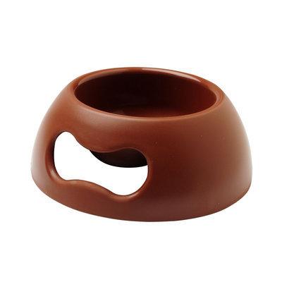 PetEgo Pappy Bowl