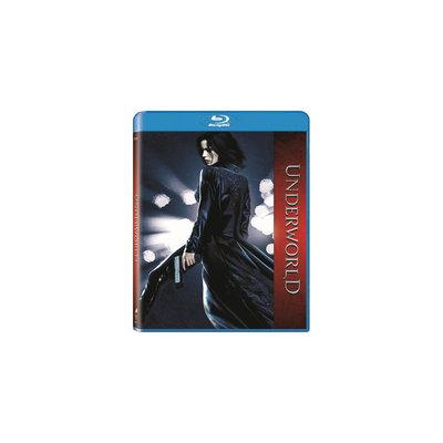 Underworld (2003) (Blu-ray)