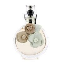 Valentino 13784765606 Valentina Eau De Parfum Spray 50ml1.7oz