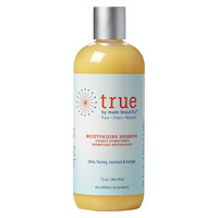 true by made beautiful Moisturizing Shampoo - 13oz