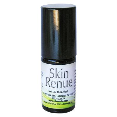 Elanveda Elan Veda Essential Oils Skin Renue 5ml