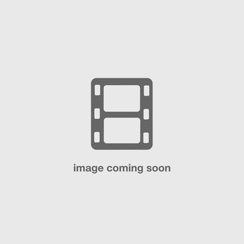 Paramount - Uni Dist Cor Grease Blu-ray