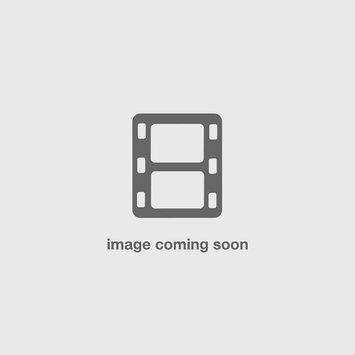 Paramount - Uni Dist Cor Old School Blu-ray