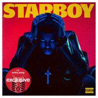 Starboy (Weeknd)