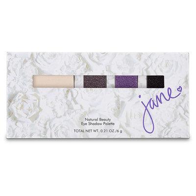 Jane Cosmetics Jane Eye Shadow Violet Femme
