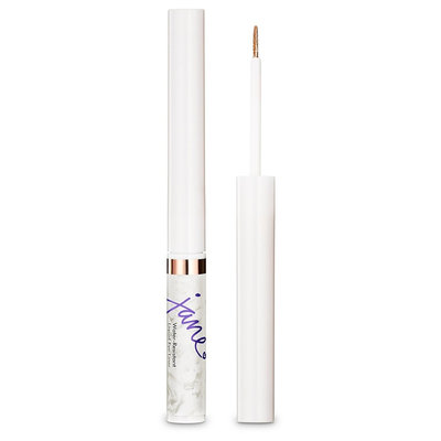 Jane Cosmetics Eyeliner Medium .1 oz, Beige