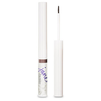 Jane Cosmetics Eyeliner Brown .1 oz