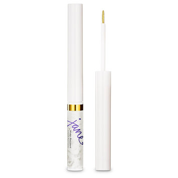 Jane Cosmetics Eyeliner Medium Gold .1 oz