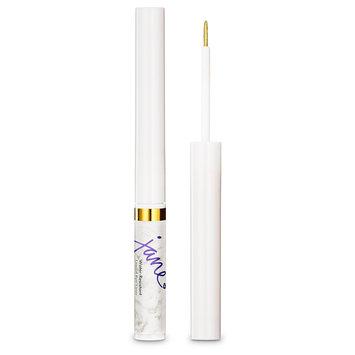 Jane Cosmetics Eyeliner Medium Gold .1 oz