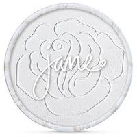 Jane Cosmetics Face Powder White .32 oz