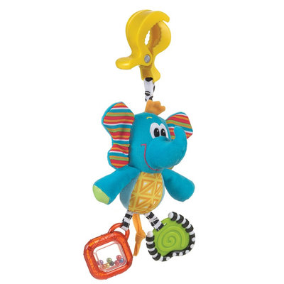 Playgro Sensory Development Toy