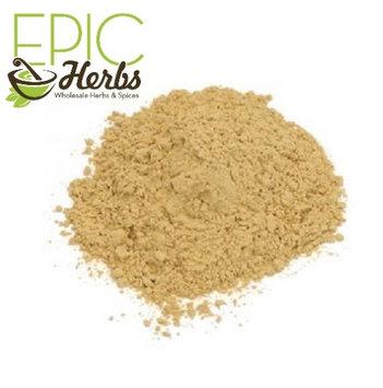 Epic Herbs Black Walnut Hulls Powder - 1 lb