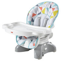 Babies R Us Fisher-Price Spacesaver High Chair