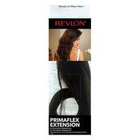 Revlon Primaflex Hair Extension