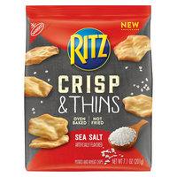 Ritz 7.1 oz, Crackers
