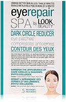 Masque Bar Dark Circle Reducer Eye - 5 Patches