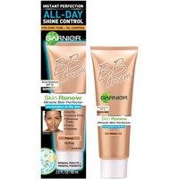 Garnier Skin Renew Miracle Skin Perfector Bb Cream