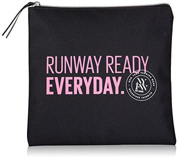 Maybelline New York Runway Ready Cosmetic Bag