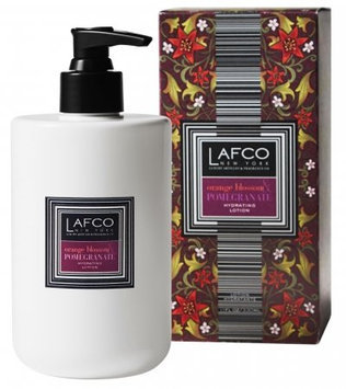 LAFCO Present Perfect Hydrating Lotion