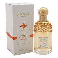 Guerlain Aqua Allegoria Pamplelune Perfume Eau de Toilette Spray for Women