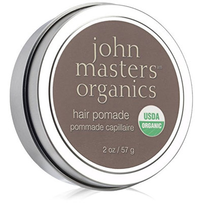 John Master Organics Hair Pomade