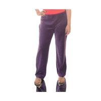 Style & Co Aubergine Pants Size XL NWT - Movaz