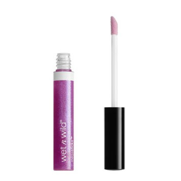 Markwins Beauty Products wet n wild Fantasy Makers MegaSlicksâ ¢ Lip Gloss - Fickle Fairy