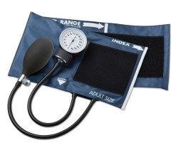 Prosphyg 775 Blood Pressure Monitor