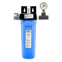 Camco 52641 300 Series Hydro Life 300-G Filtration System