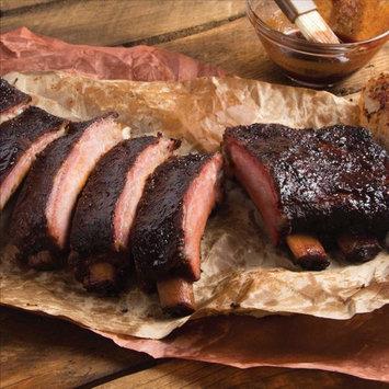 Meat Mitch Pork Ribs