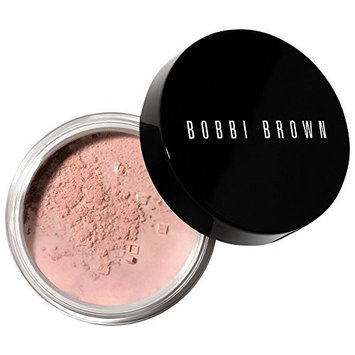 Bobbi Brown Retouching Powder 4.7g Rose - Pack of 6