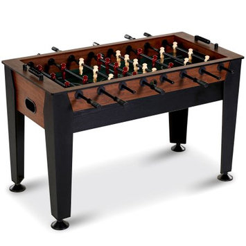 Barrington 54 Inch Foosball Soccer Table