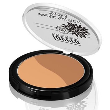 Trend Sensitive Mineral Sun Glow Powder-Sunlight #1 Lavera Skin Care 0.21 oz Powder